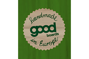 Goodboards